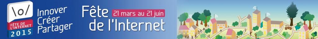 Banniere-feteinternet_2015